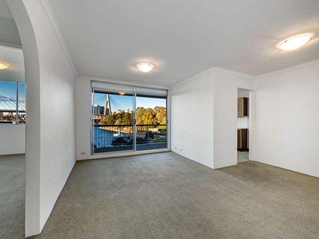 25/451 Glebe Point Road, Glebe, NSW 2037
