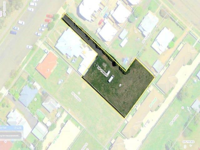 39b Wentworth St, Gunnedah, NSW 2380