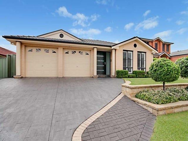 20 Torquay Terrace, Glenmore Park, NSW 2745
