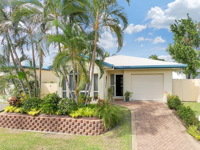 3 Bells Close, Kewarra Beach, Qld 4879