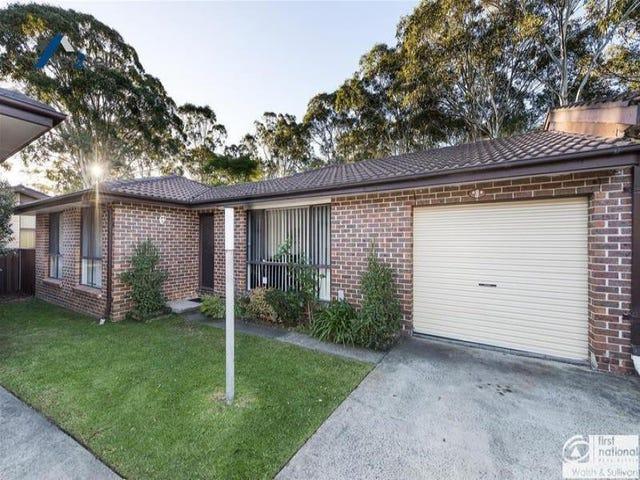 6/6 Mary Street, Macquarie Fields, NSW 2564