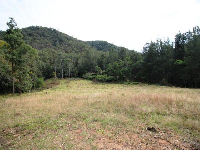 436 Cedar Creek Road, Cedar Creek, NSW 2325
