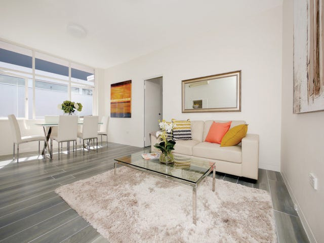 9/859 New South Head Road, Rose Bay, NSW 2029