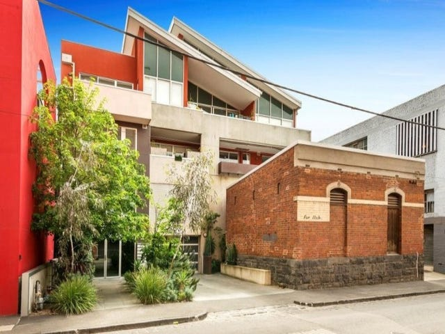 401/77a Little Oxford Street, Collingwood, Vic 3066