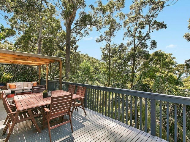 28 Armagh Parade, Thirroul, NSW 2515