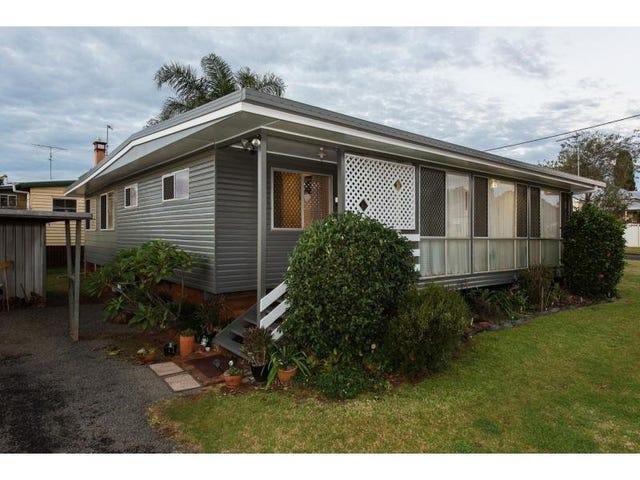 11 French Street, East Toowoomba, Qld 4350