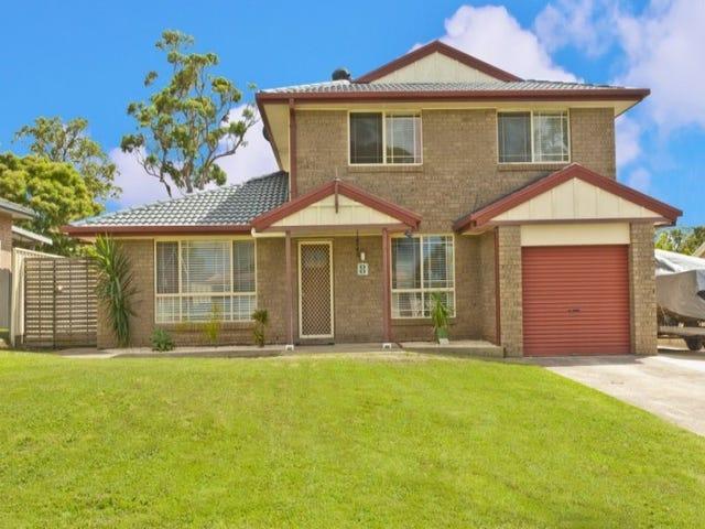 8 Mountain Ash Close, Medowie, NSW 2318