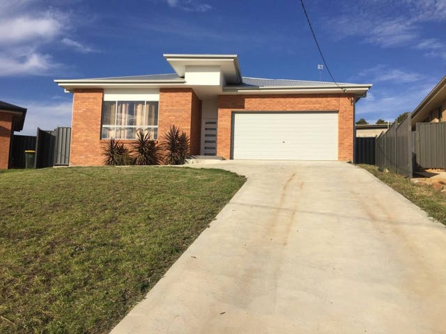 5 Dianella Place, Goulburn, NSW 2580