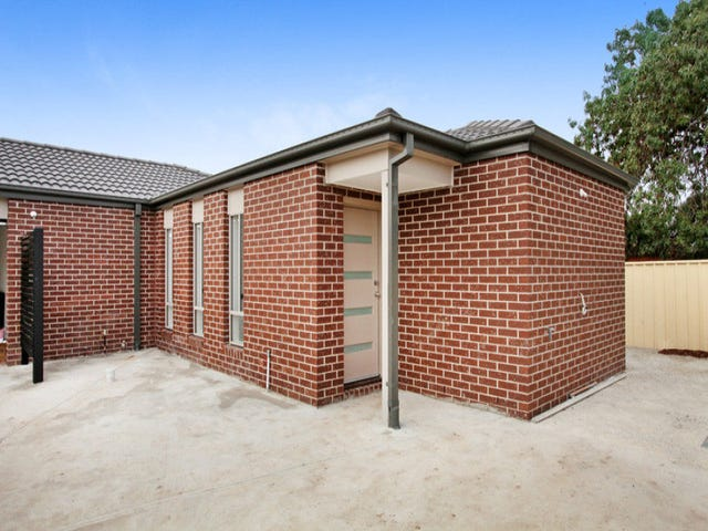 2/19 Chester Crescent, Deer Park, Vic 3023