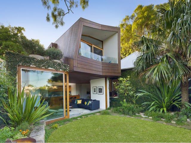 2 Stewart Place, Balmain, NSW 2041