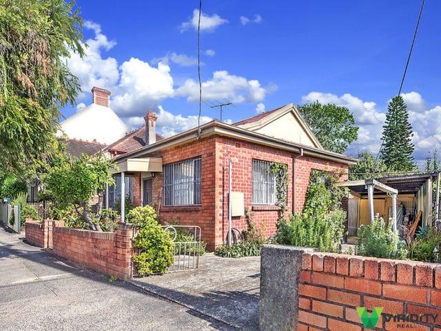 221 Livingstone Road, Marrickville, NSW 2204