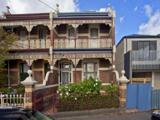 18 Davies Street, Moonee Ponds, Vic 3039