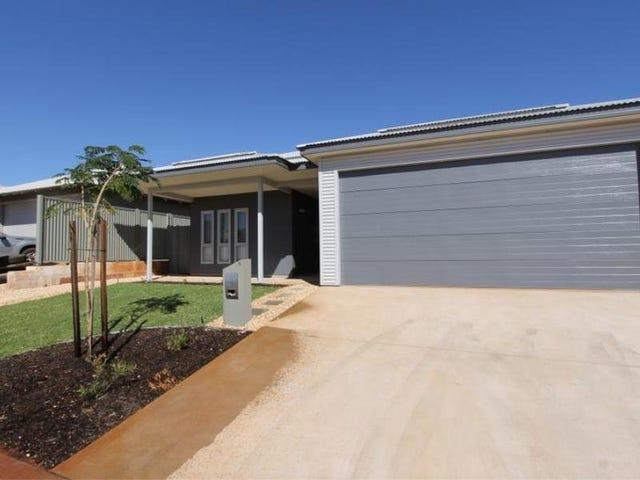 6 Wrasse Crescent, South Hedland, WA 6722