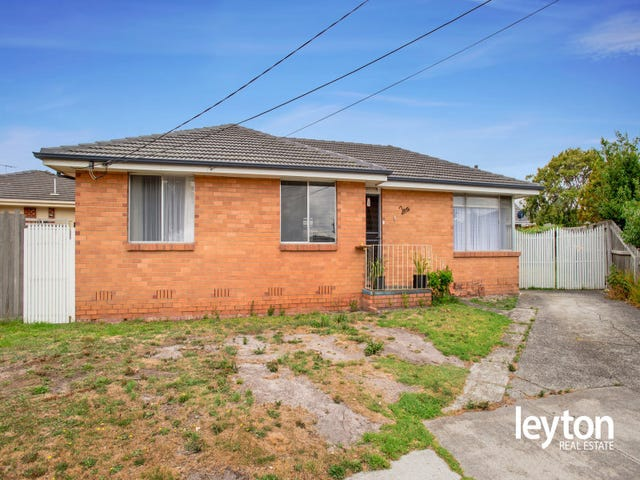 10 Orion Court, Springvale South, Vic 3172