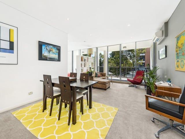 174/635 Gardeners Road, Mascot, NSW 2020