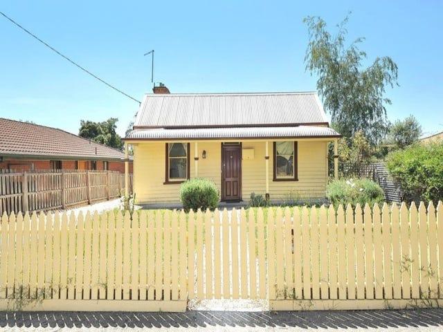 43 George Street, Ballarat, Vic 3350