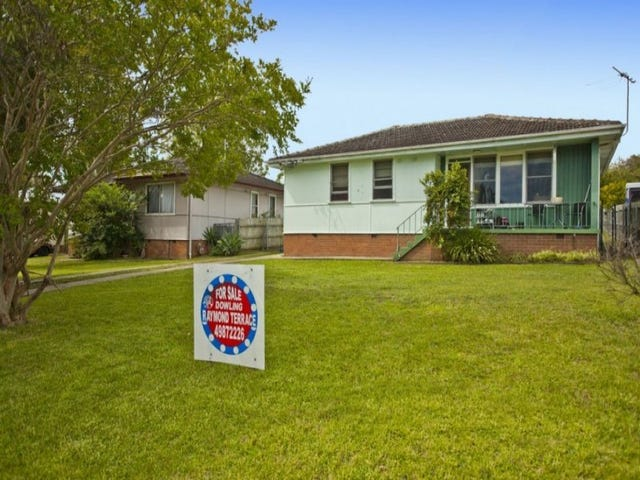 5 Shearman Avenue, Raymond Terrace, NSW 2324