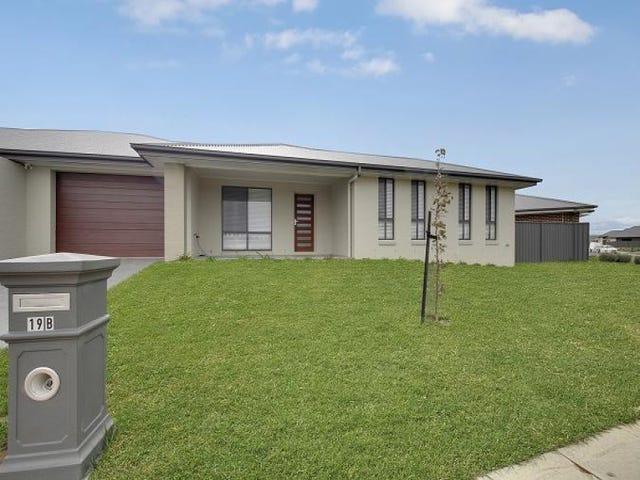 19B Mewburn Drive, Goulburn, NSW 2580