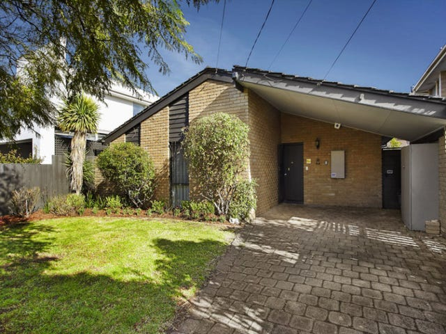 24 Loller Street, Brighton, Vic 3186