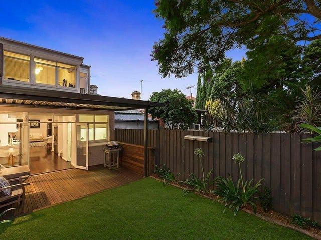 12 Short Street, Leichhardt, NSW 2040