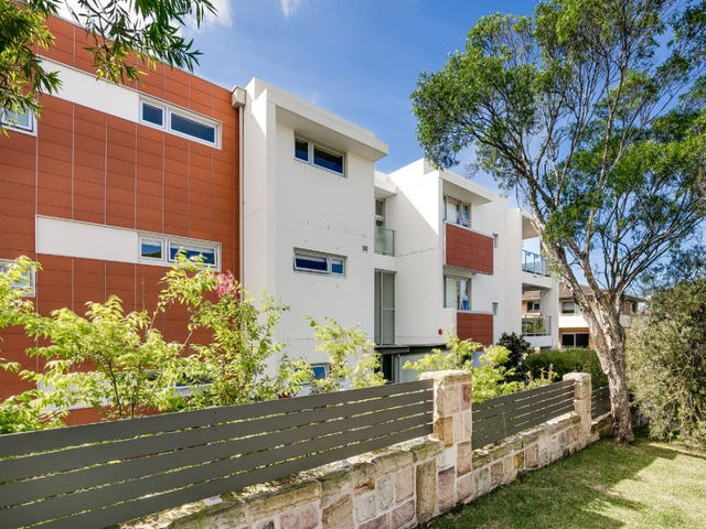 11/74 Pacific Parade, Dee Why, NSW 2099