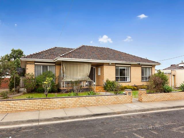 13 Kaye Court, Coburg, Vic 3058