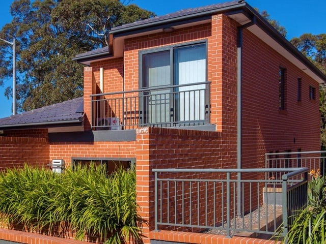 18/173 Pennant Hills Road, Thornleigh, NSW 2120