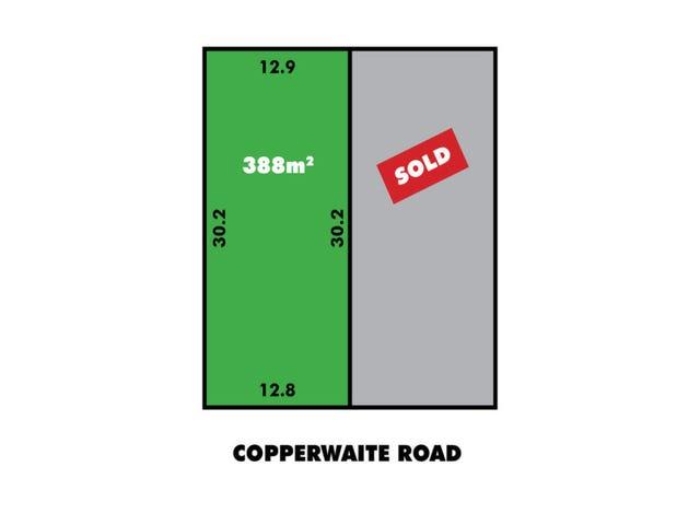 2/4 Copperwaite Street, Kardinya, WA 6163