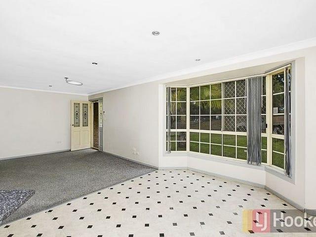 21 Albert Street, South Kempsey, NSW 2440