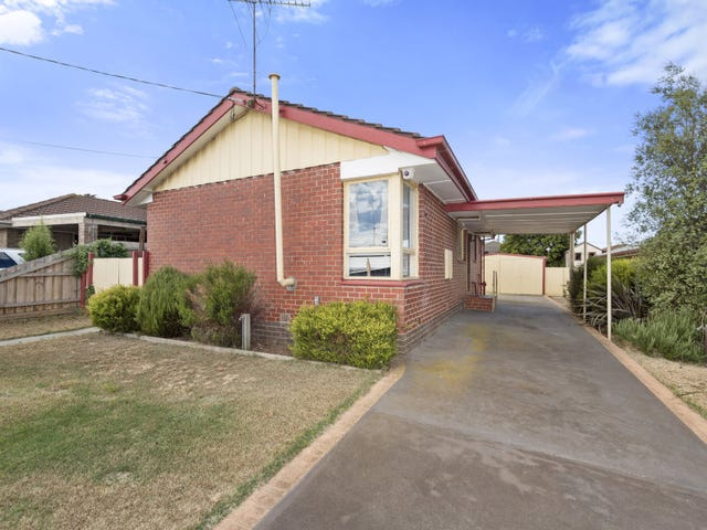 130 Welcome Road, Diggers Rest, Vic 3427