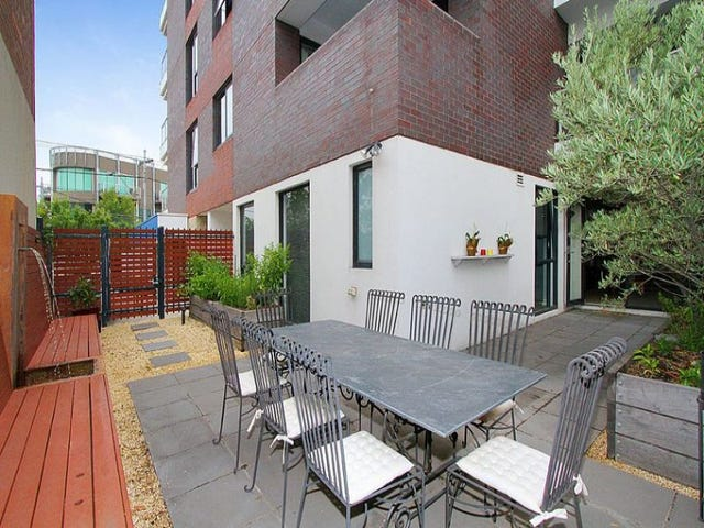 G03/533 Mt Alexander Road, Moonee Ponds, Vic 3039