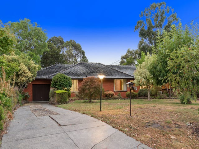 4 Chequers Court, Chirnside Park, Vic 3116