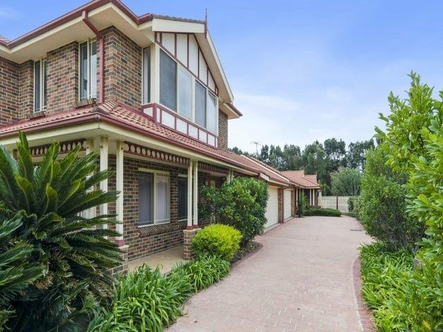 16 Thomas Collaery Pl, Woonona, NSW 2517