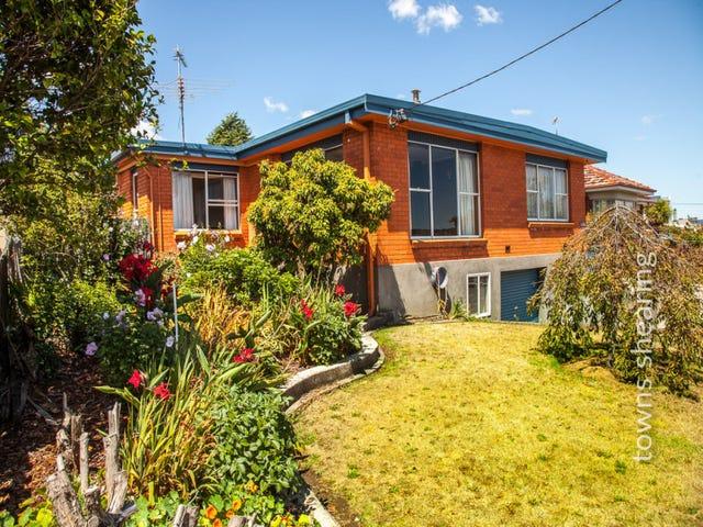 66a George Town Road, Newnham, Tas 7248