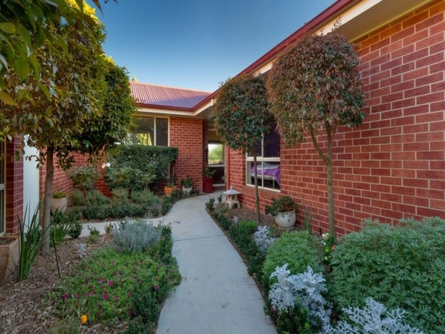 5 Elizabeth Crescent, Bellbridge, Vic 3691