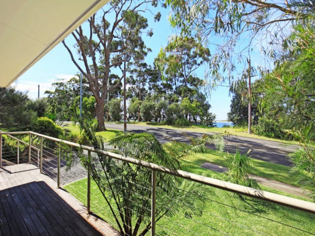 3 River Road, Shoalhaven Heads, NSW 2535