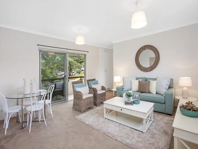 7/38 The Crescent, Fairlight, NSW 2094