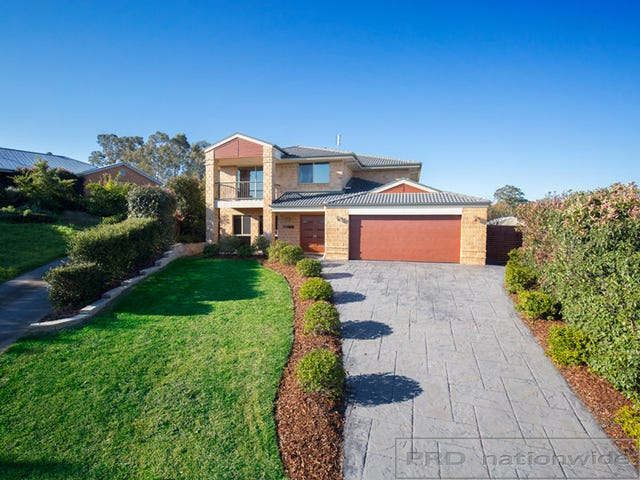 12 Capital Terrace, Bolwarra Heights, NSW 2320