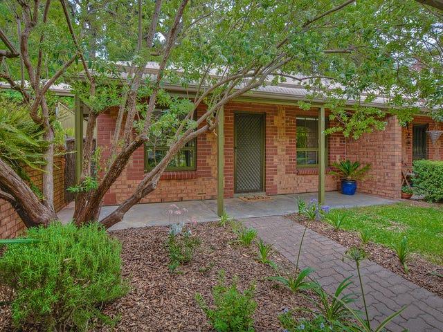 Residence3/1 Barracks Lane, Bridgewater, SA 5155