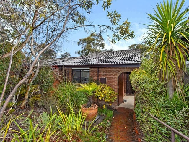 40 Bourne Street, Cook, ACT 2614