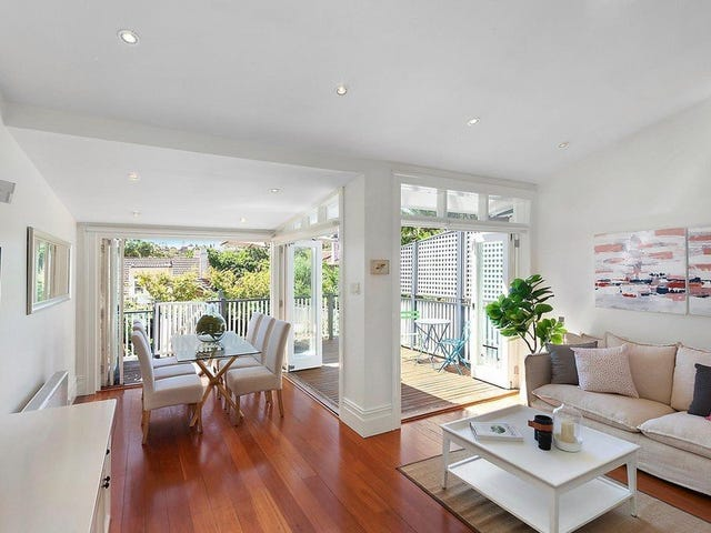 106 Shadforth Street, Mosman, NSW 2088