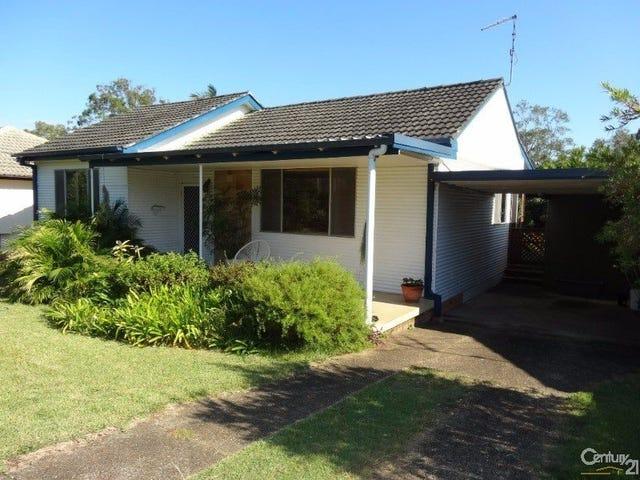 104 Sawtell Road, Toormina, NSW 2452