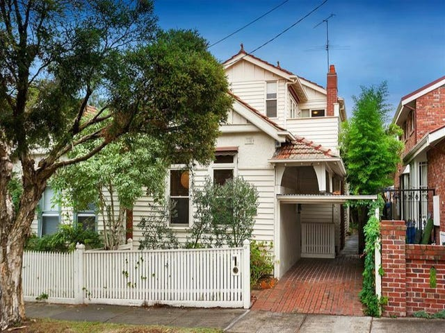 83 Edgevale Road, Kew, Vic 3101