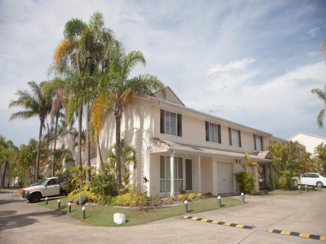 84/2 'Isle of Palms Resort' Coolgardie Avenue, Elanora, Qld 4221