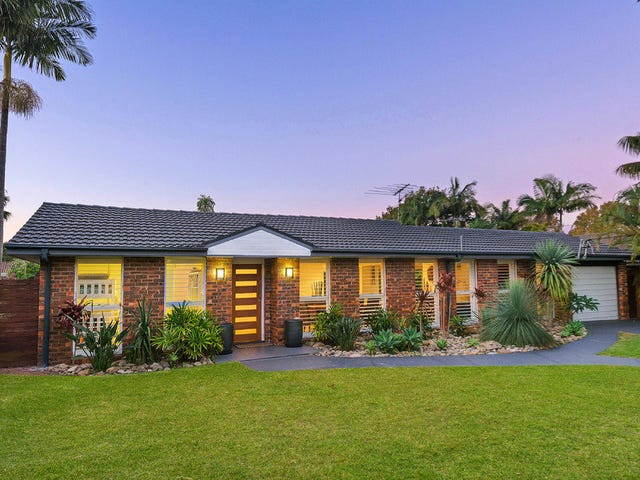 8 Minmai Road, Mona Vale, NSW 2103