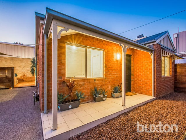 2/2 Marcus Street, Highton, Vic 3216