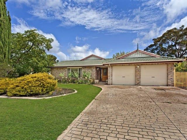 6 Forest Drive, Jerrabomberra, NSW 2619