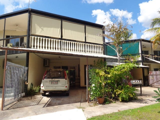 2/18 Easther Crescent, Coconut Grove, NT 0810