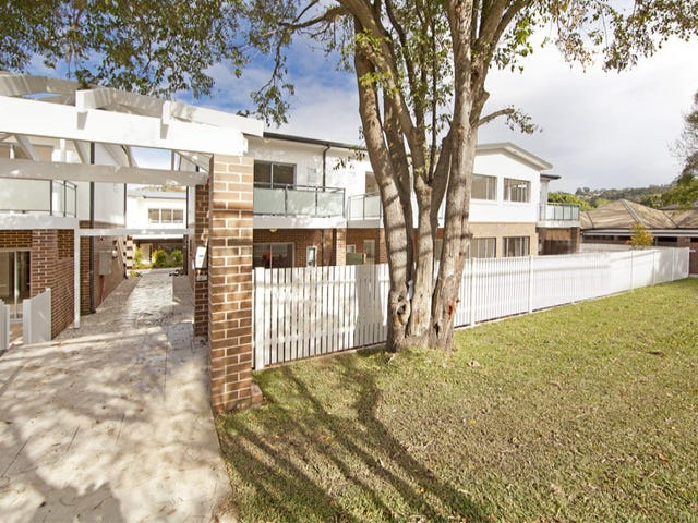 34/7-13 Brookvale Avenue, Brookvale, NSW 2100