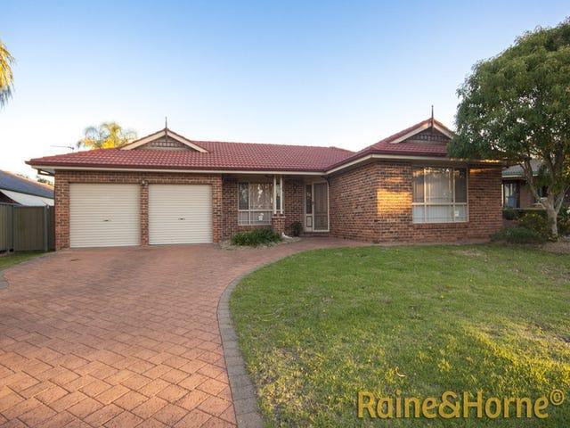 12 Christie Close, Dubbo, NSW 2830